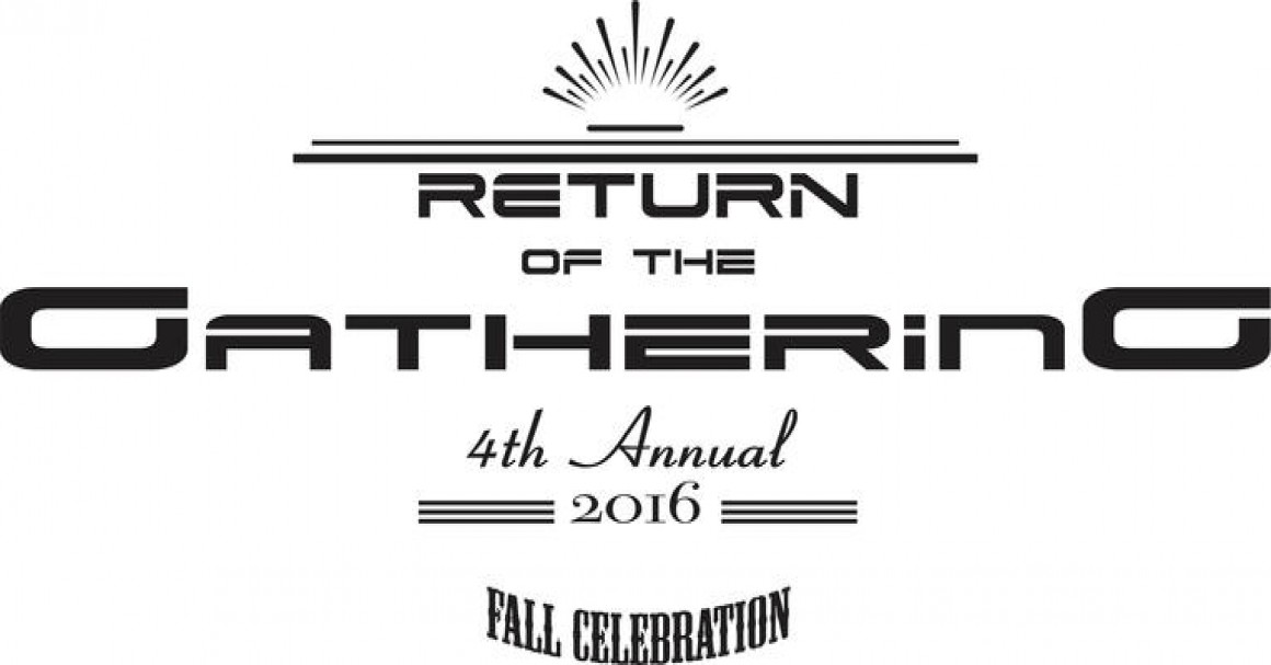 NvUS Return of the Gathering