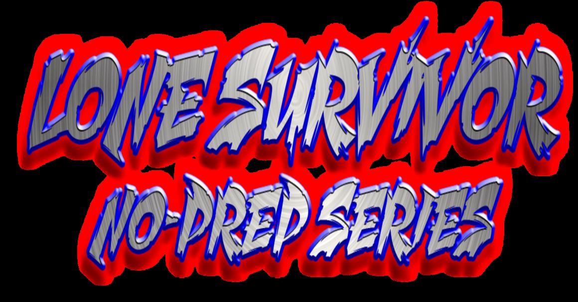 Lone Survivor No-Prep Series