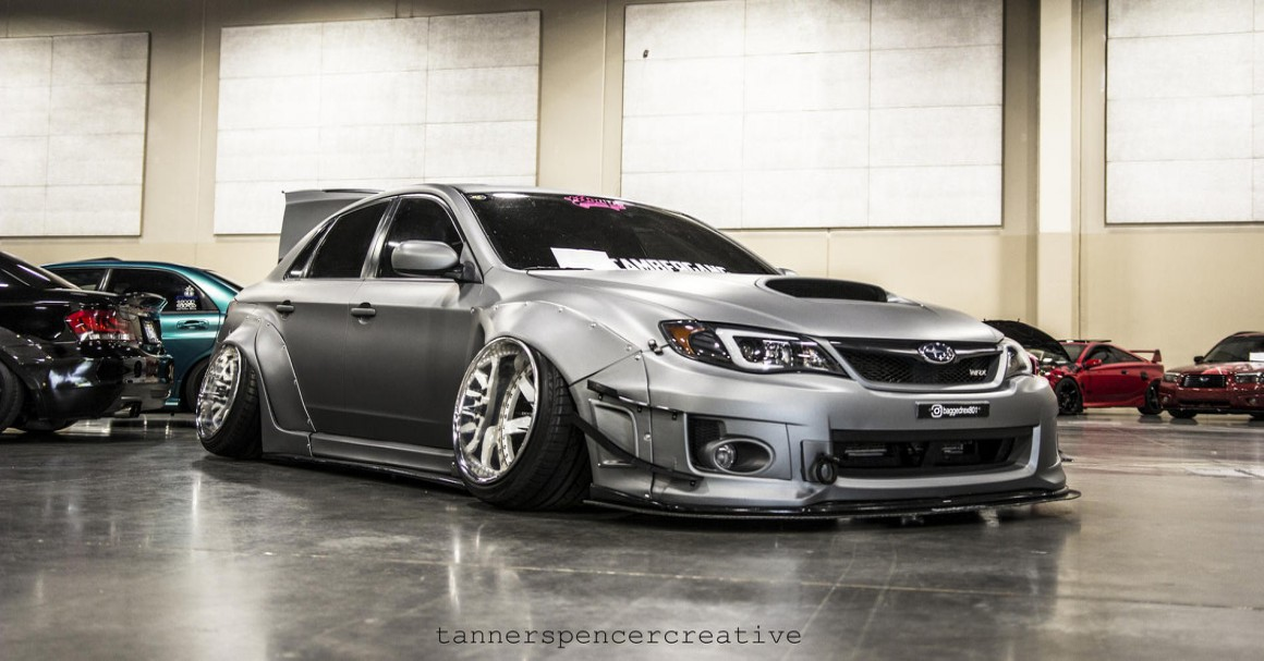 Stance-Con