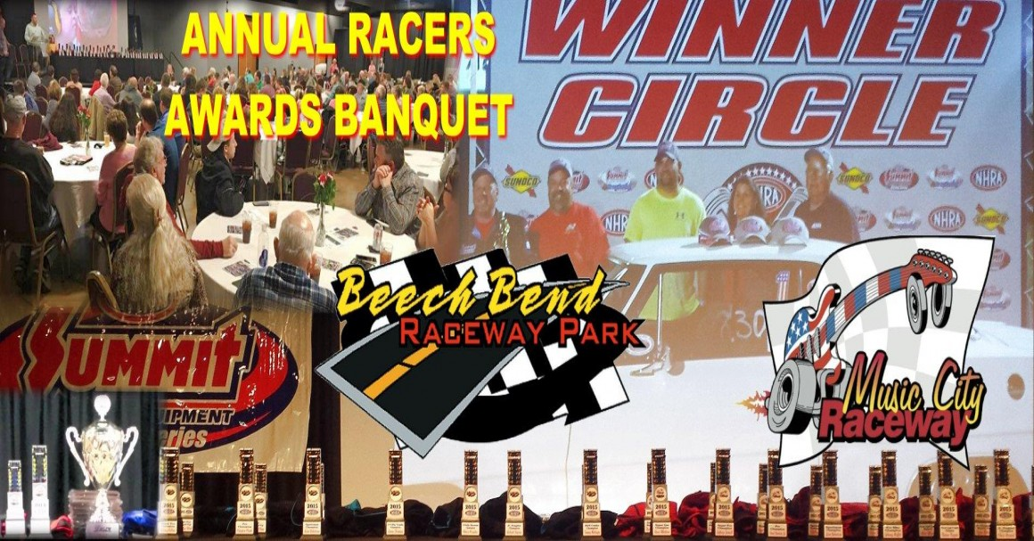 Beech Bend Raceway, Inc.