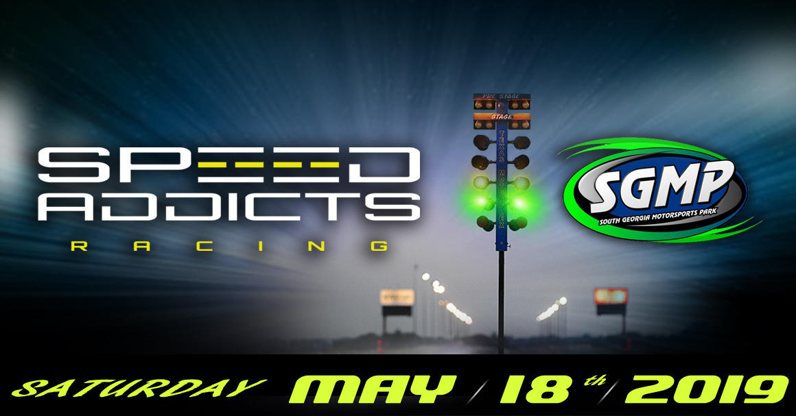 Speed Addicts Racing, LLC