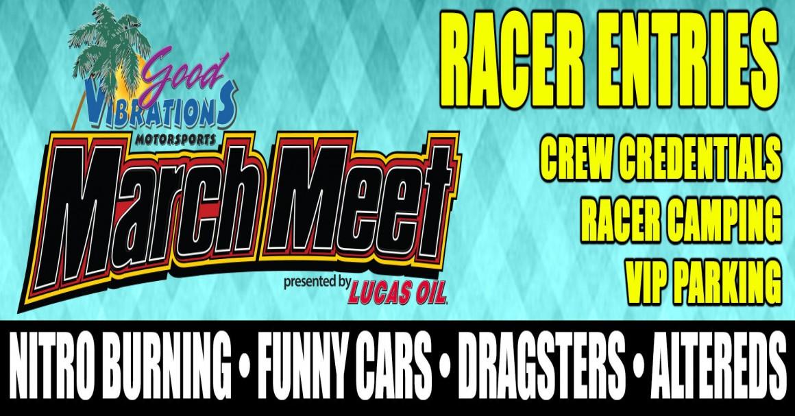 Auto Club Famoso Raceway