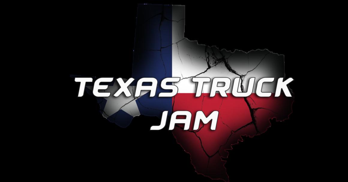 Texas Truck Jam