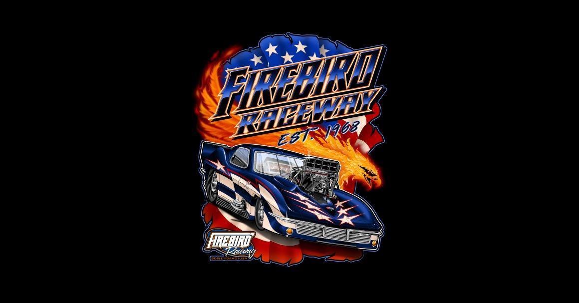 Firebird Raceway