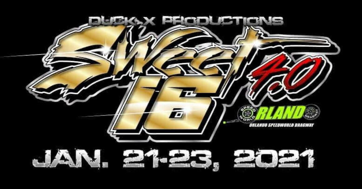 Duck X Productions LLC