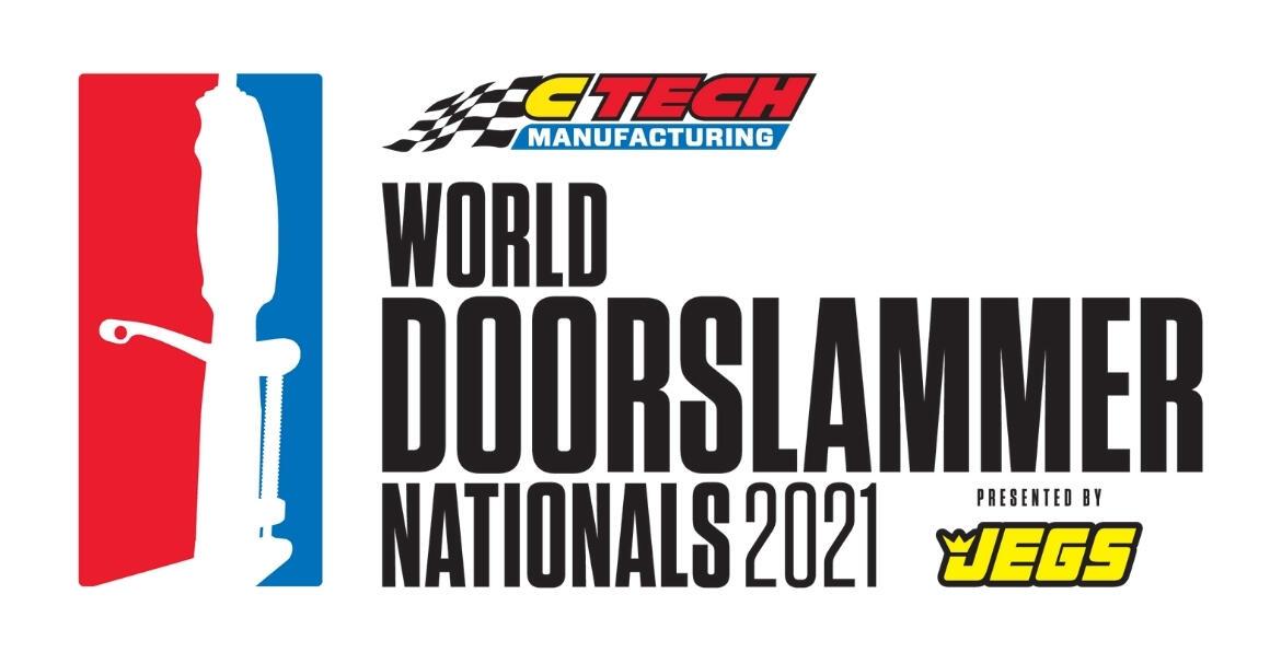 World Doorslammer Nationals
