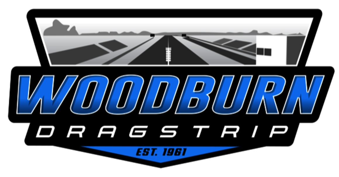 Woodburn Dragstrip