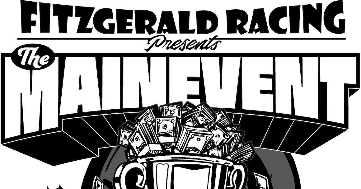 Fitzgerald Racing
