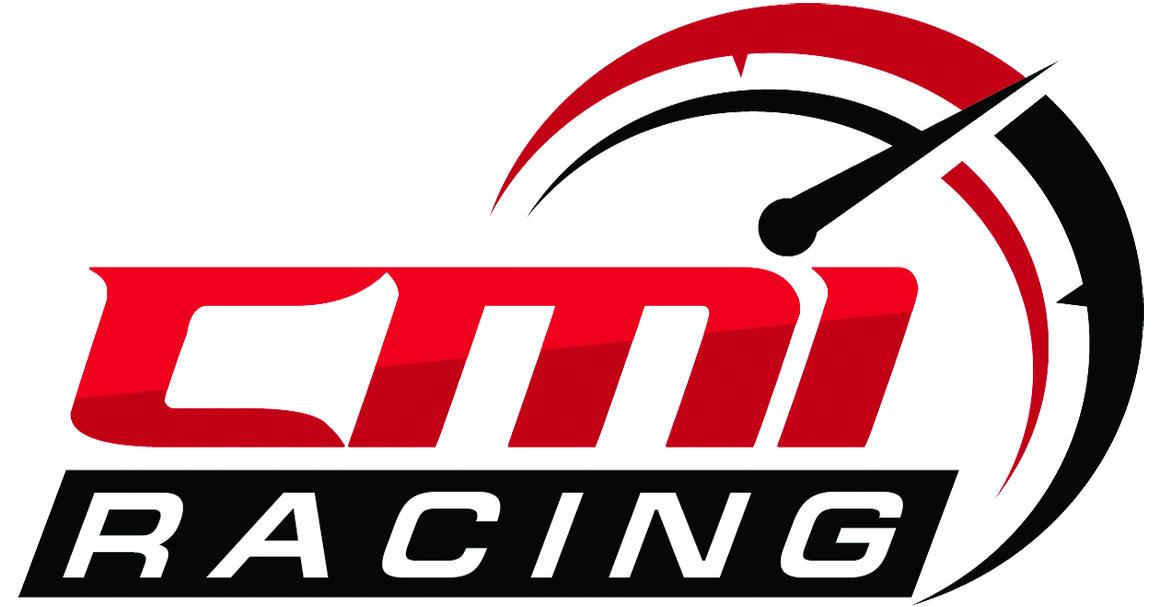 CMI Racing