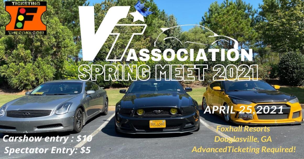 VT Association