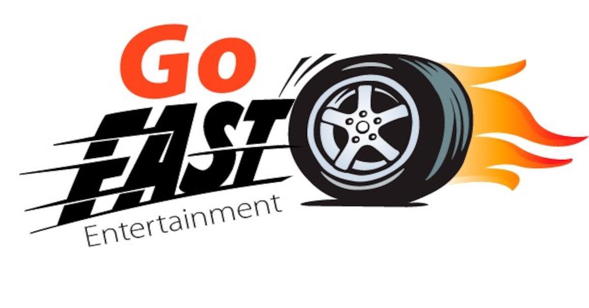 GoFast Entertainment