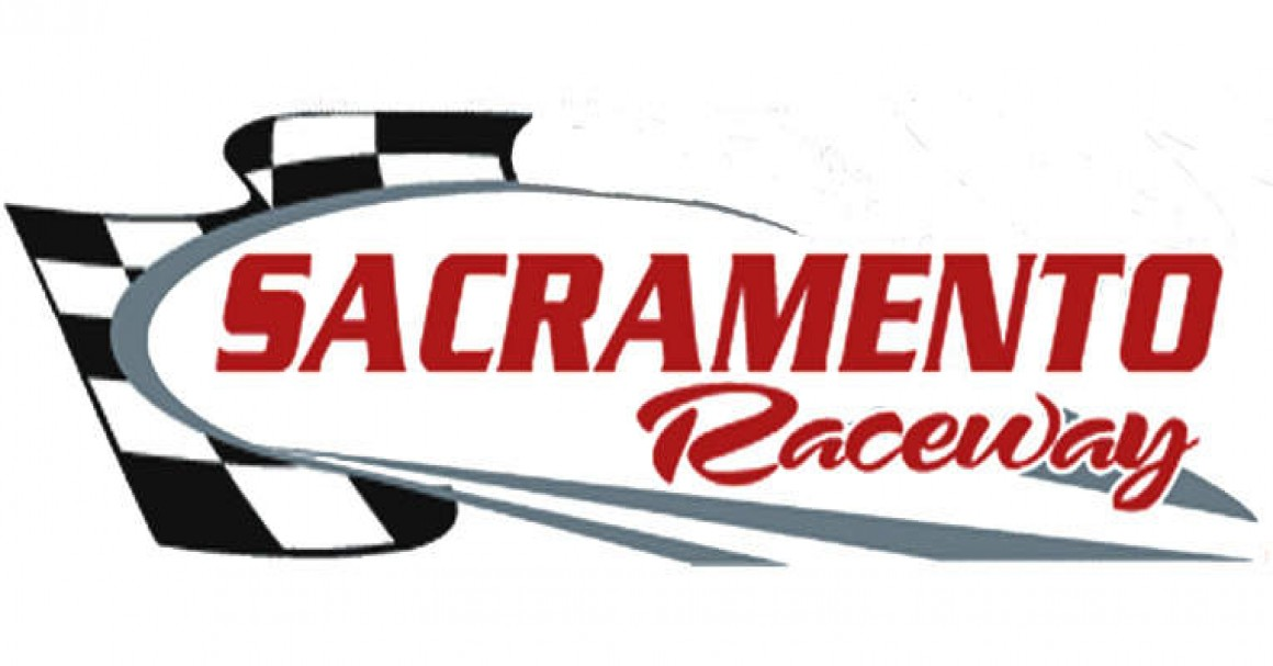 Sacramento Raceway 49th GOVERNOR'S CUP CHAMPIONSHIPS tickets