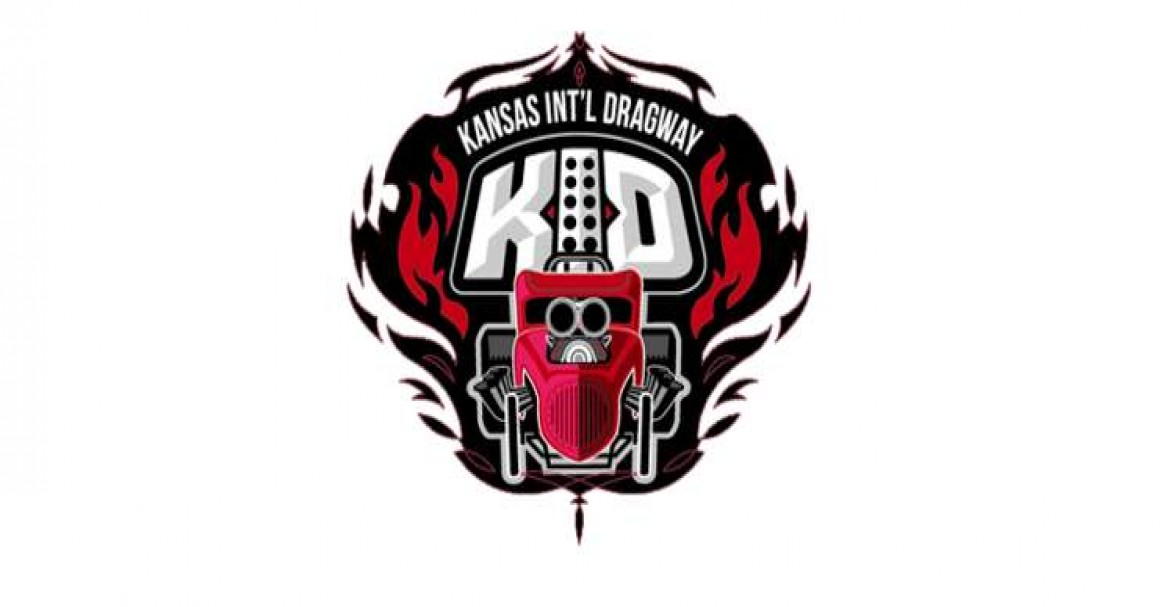 Kansas International Dragway