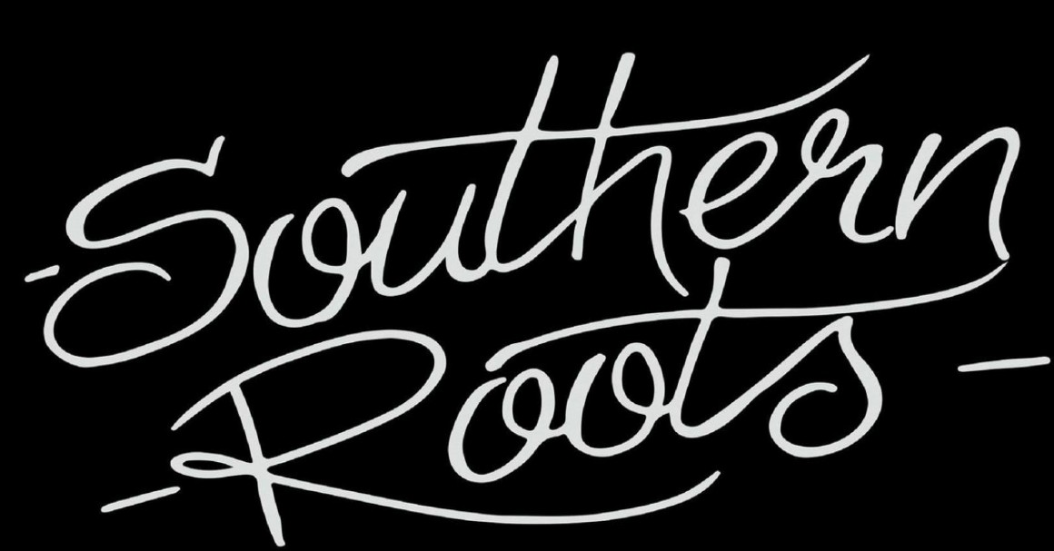 Southern Roots Show