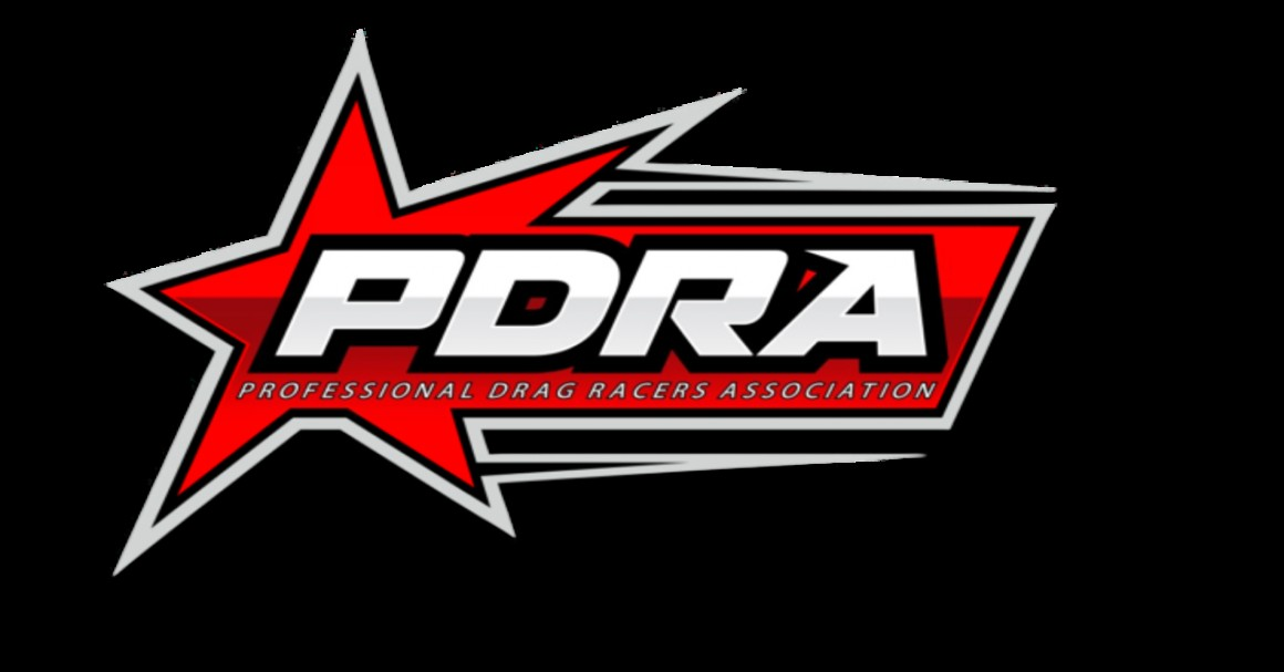 Professional Drag Racers Association