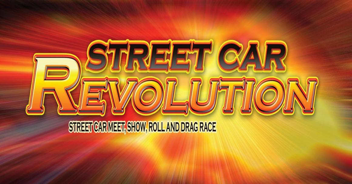 Street Car Revolution