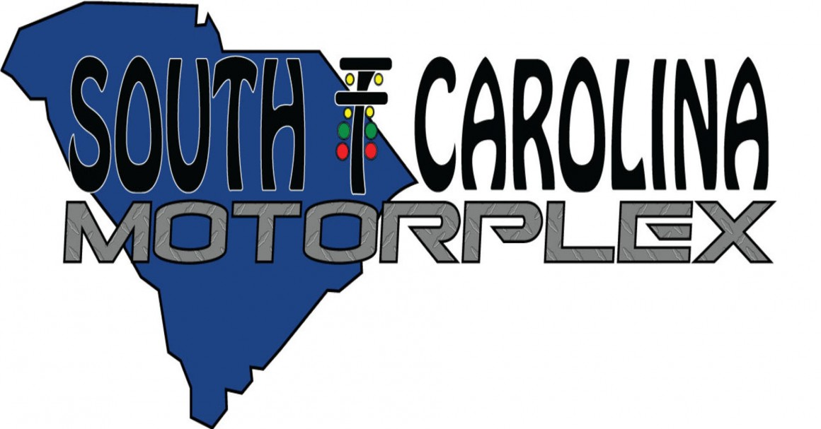 SOUTH CAROLINA MOTORPLEX