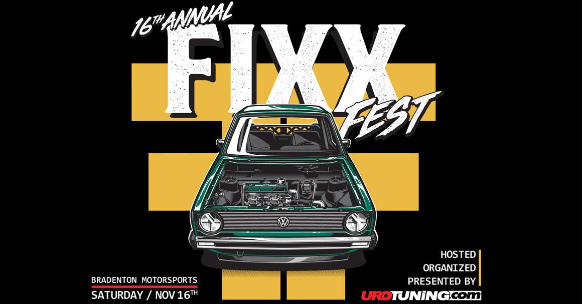 FixxFest