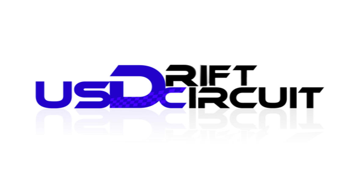 US Drift Circuit LLC