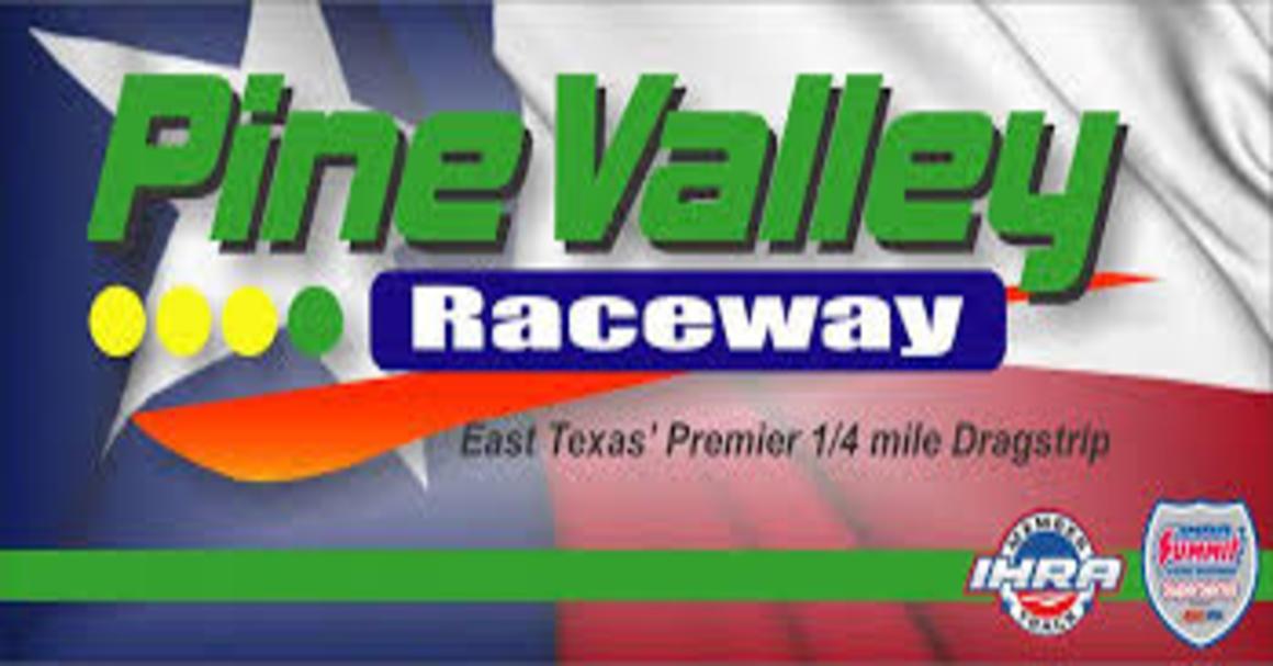 Pine Valley Raceway