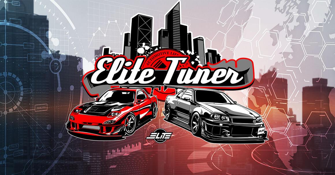 Elite Tuner