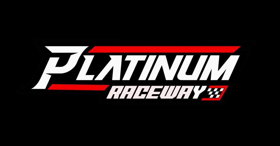 Platinum Raceway Park