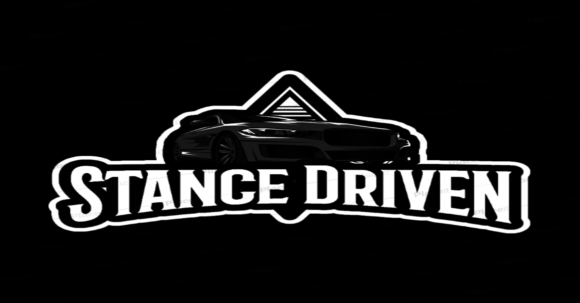 Stance Driven