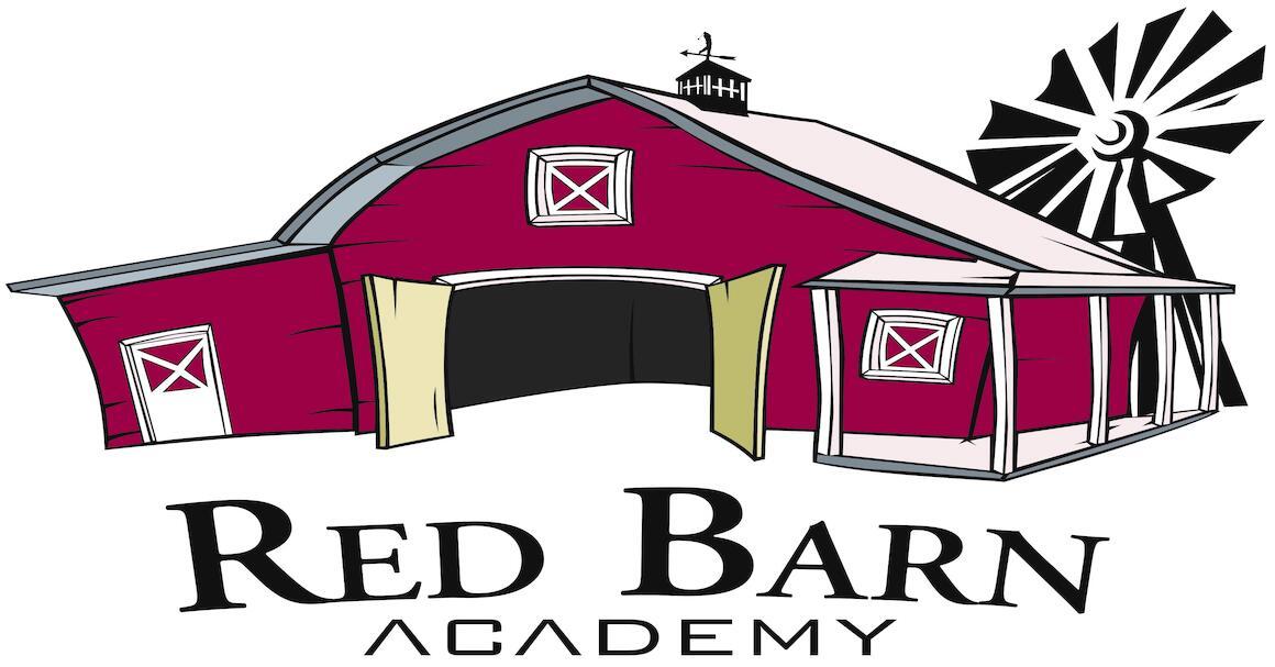 Red Barn Academy