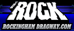 Rockingham Dragway